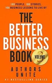 better business book